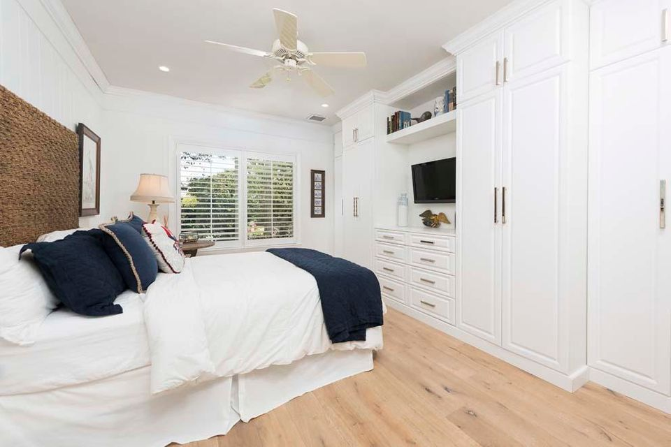 1010  Beach Drive , Delray Beach FL 33483 is listed for sale as MLS Listing RX-10430765 photo #33