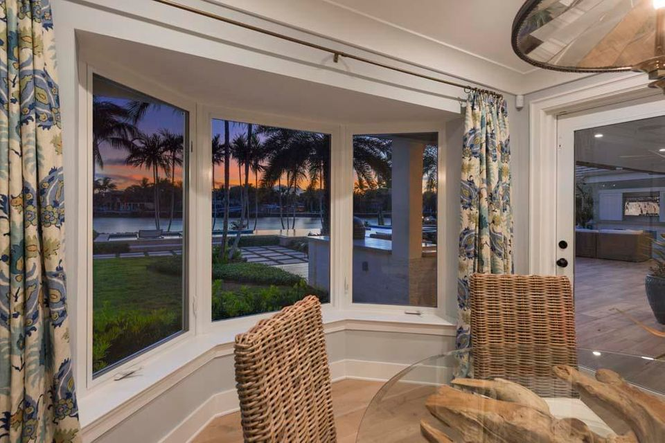 1010  Beach Drive , Delray Beach FL 33483 is listed for sale as MLS Listing RX-10430765 photo #36