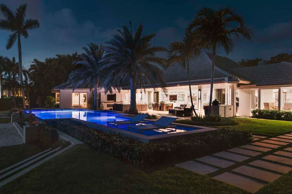 1010  Beach Drive , Delray Beach FL 33483 is listed for sale as MLS Listing RX-10430765 photo #38