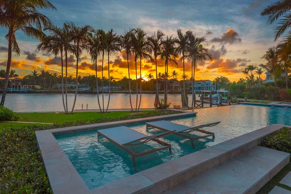 1010  Beach Drive , Delray Beach FL 33483 is listed for sale as MLS Listing RX-10430765 photo #41