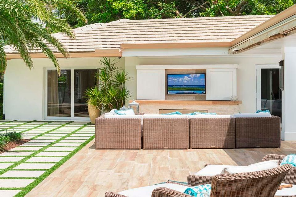 1010  Beach Drive , Delray Beach FL 33483 is listed for sale as MLS Listing RX-10430765 photo #44