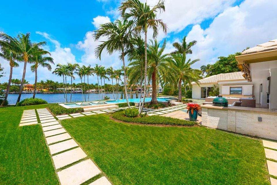 1010  Beach Drive , Delray Beach FL 33483 is listed for sale as MLS Listing RX-10430765 photo #45