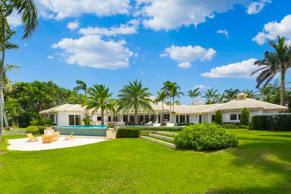 1010  Beach Drive , Delray Beach FL 33483 is listed for sale as MLS Listing RX-10430765 photo #48