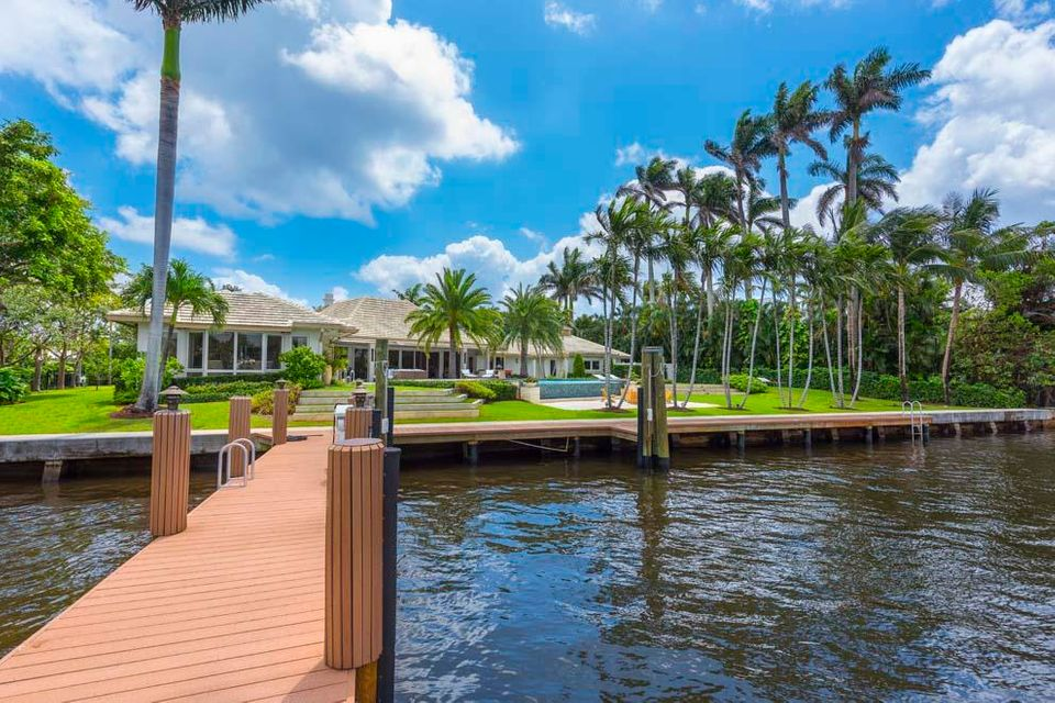 1010  Beach Drive , Delray Beach FL 33483 is listed for sale as MLS Listing RX-10430765 photo #49