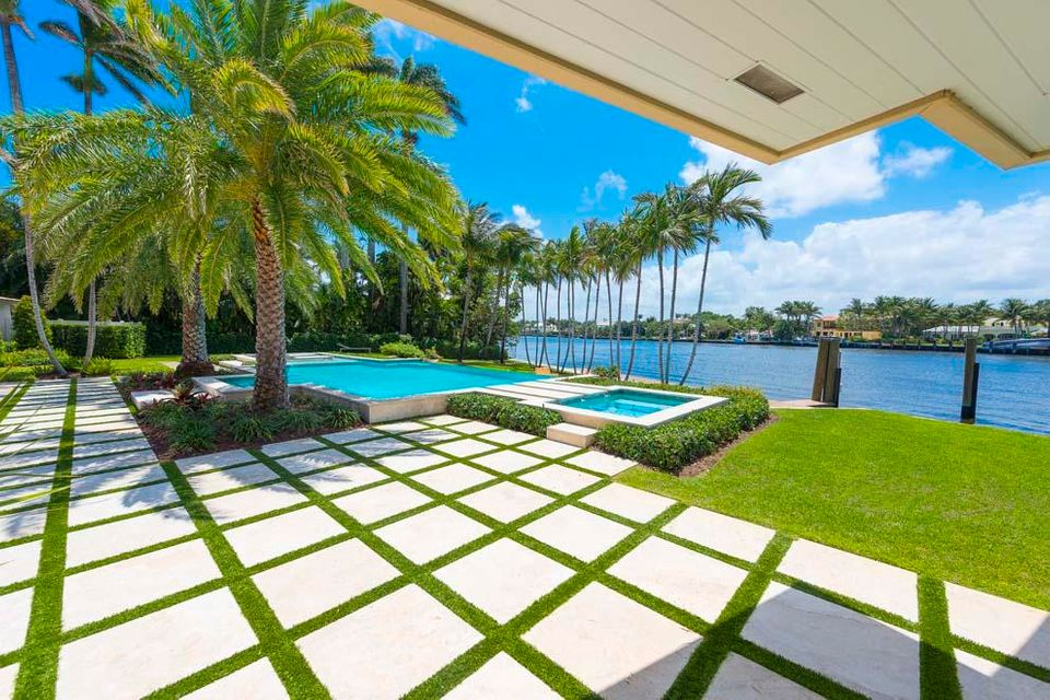 1010  Beach Drive , Delray Beach FL 33483 is listed for sale as MLS Listing RX-10430765 photo #51