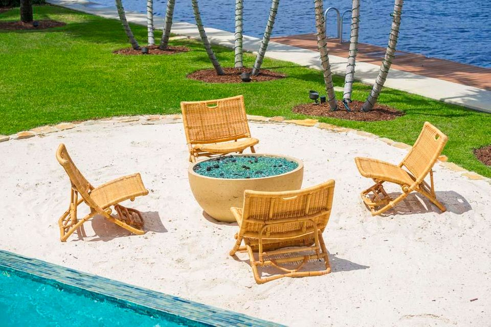 1010  Beach Drive , Delray Beach FL 33483 is listed for sale as MLS Listing RX-10430765 photo #54