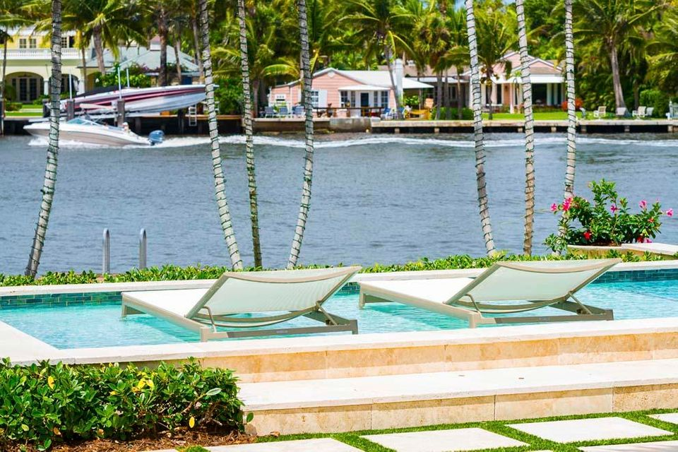 1010  Beach Drive , Delray Beach FL 33483 is listed for sale as MLS Listing RX-10430765 photo #55