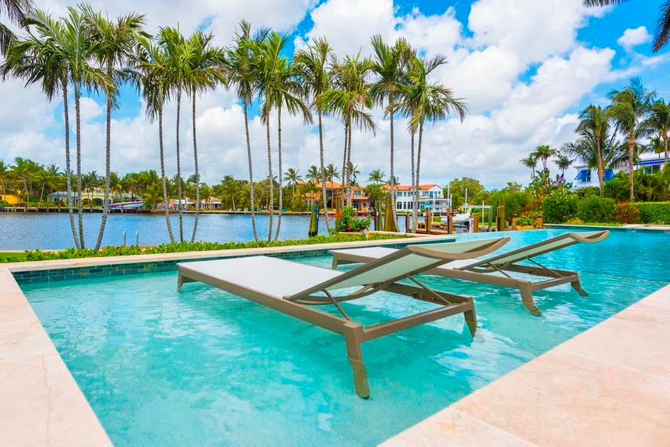 1010  Beach Drive , Delray Beach FL 33483 is listed for sale as MLS Listing RX-10430765 photo #56