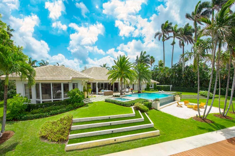 1010  Beach Drive , Delray Beach FL 33483 is listed for sale as MLS Listing RX-10430765 photo #57