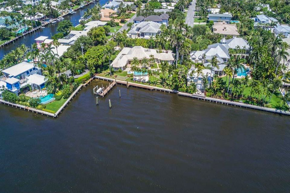 1010  Beach Drive , Delray Beach FL 33483 is listed for sale as MLS Listing RX-10430765 photo #59