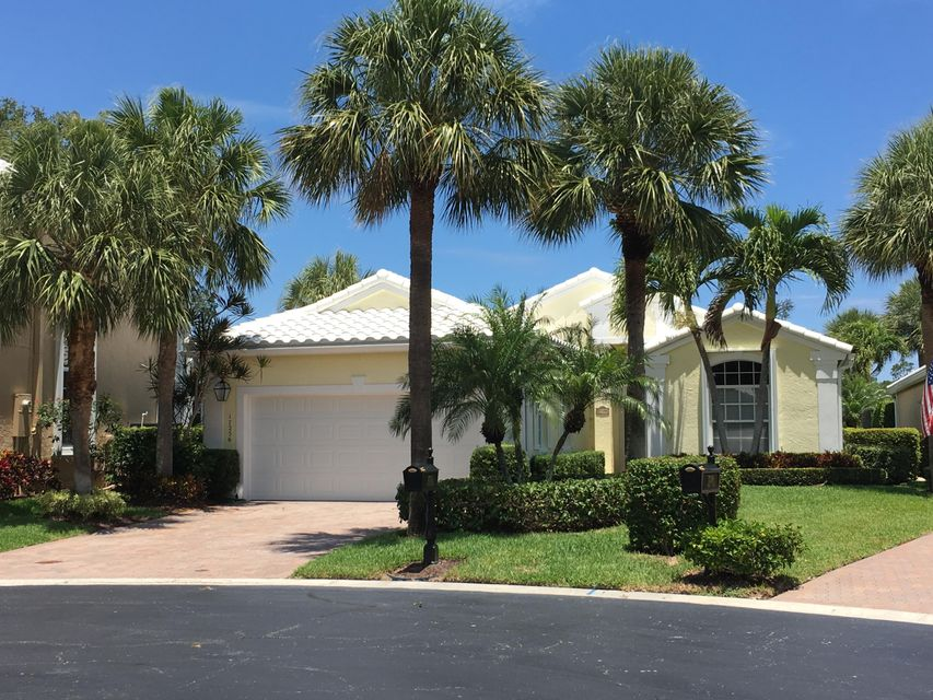 New Home for sale at 17256 Shoals Drive in Jupiter
