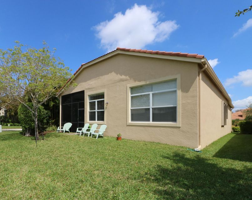 9288 Via Elegante Wellington, FL 33411 photo 9