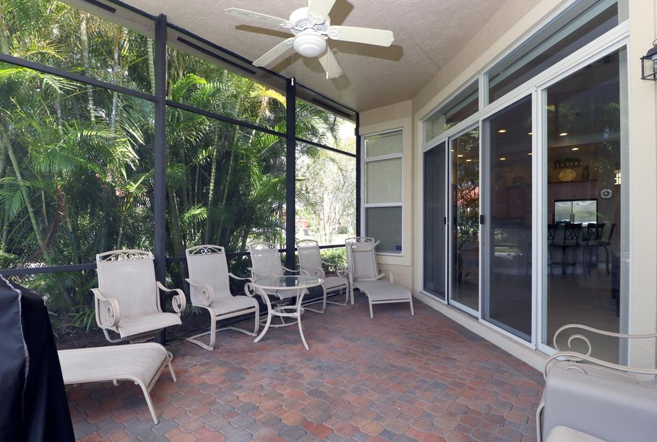 9288 Via Elegante Wellington, FL 33411 photo 10
