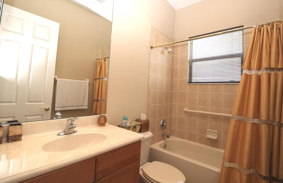 9288 Via Elegante Wellington, FL 33411 photo 18