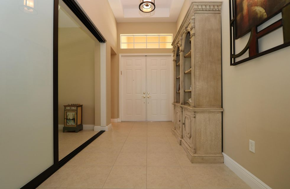 9288 Via Elegante Wellington, FL 33411 photo 20