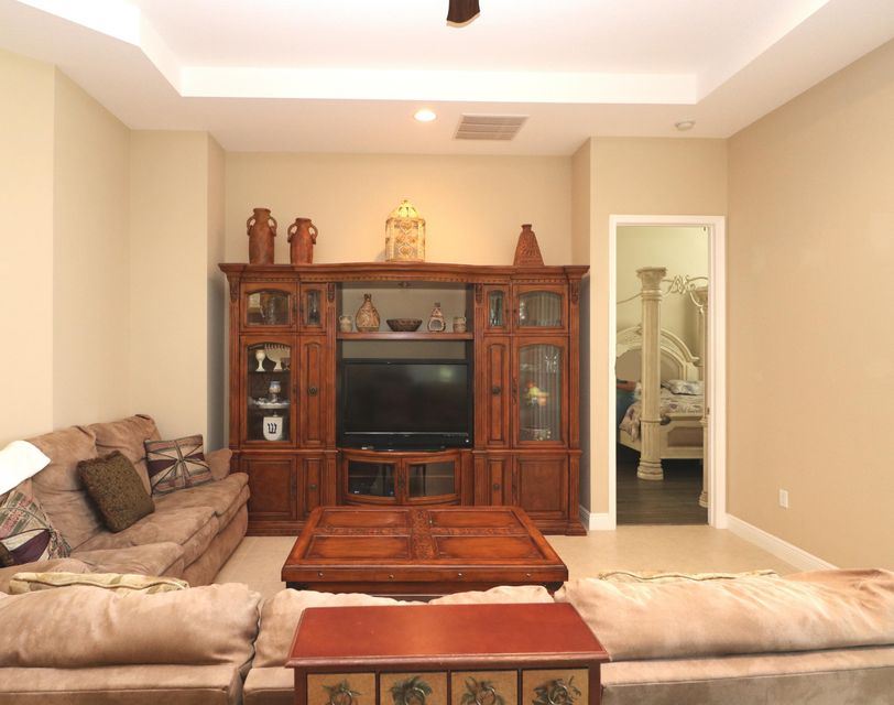 9288 Via Elegante Wellington, FL 33411 photo 21