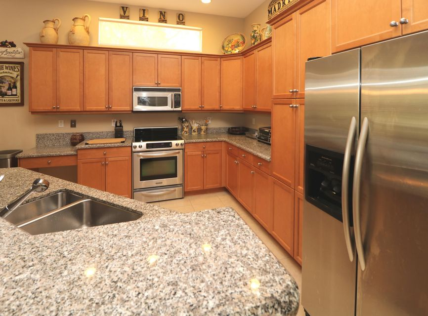 9288 Via Elegante Wellington, FL 33411 photo 24