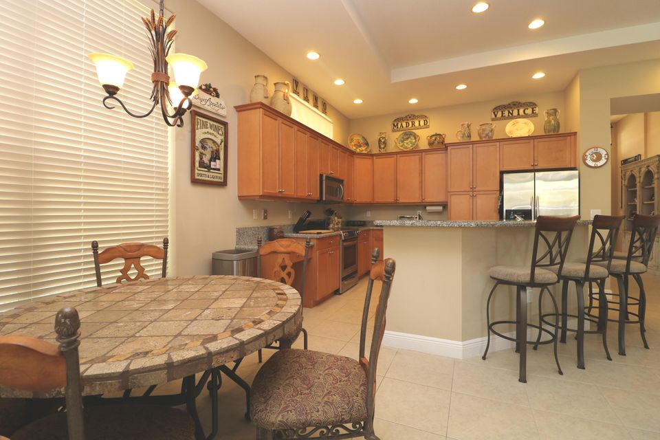 9288 Via Elegante Wellington, FL 33411 photo 25