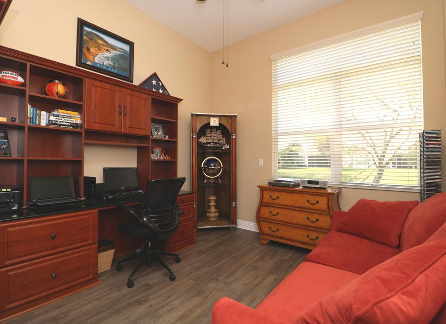 9288 Via Elegante Wellington, FL 33411 photo 29