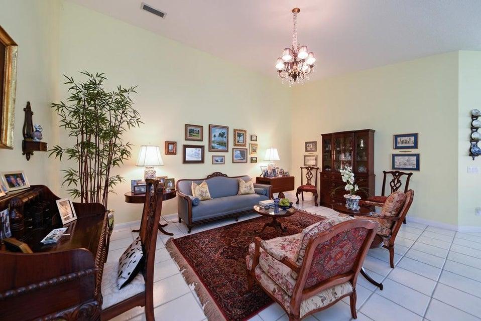 7145 Grassy Bay Drive West Palm Beach, FL 33411 photo 2