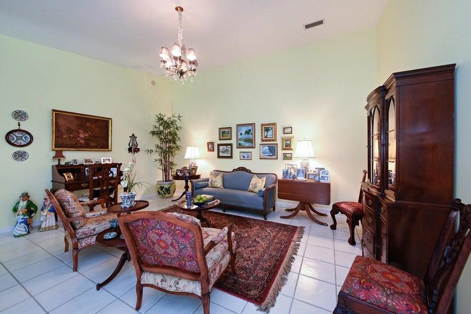 7145 Grassy Bay Drive West Palm Beach, FL 33411 photo 3