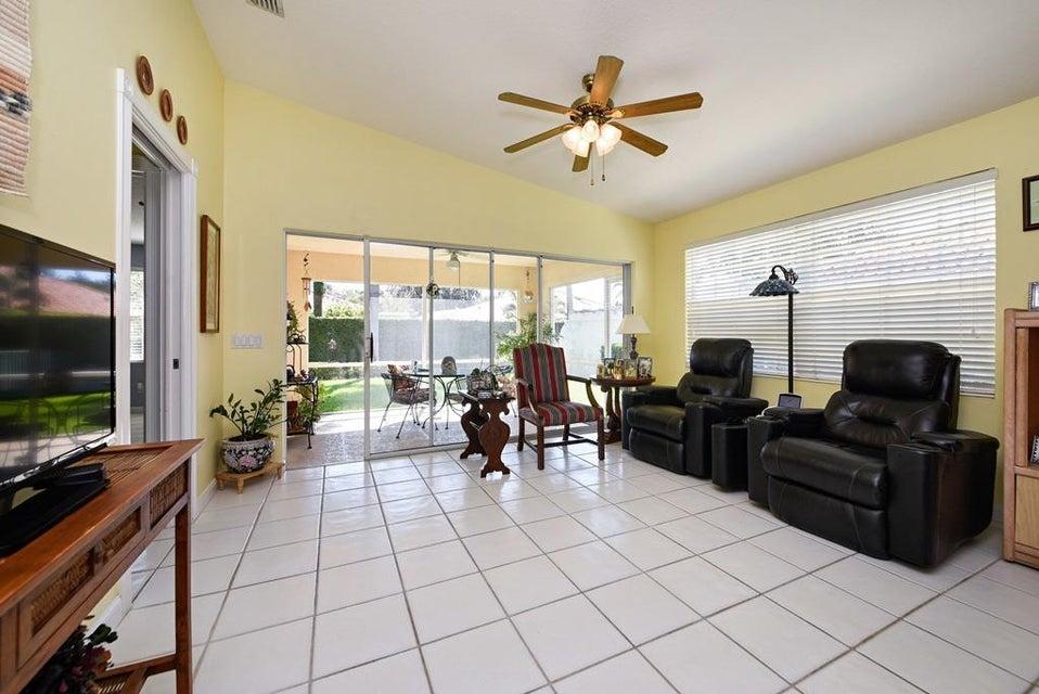 7145 Grassy Bay Drive West Palm Beach, FL 33411 photo 7
