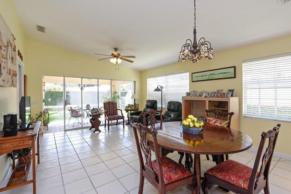 7145 Grassy Bay Drive West Palm Beach, FL 33411 photo 8