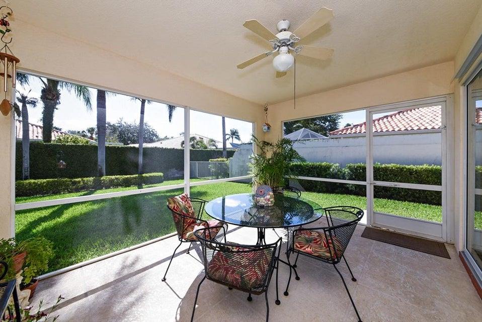 7145 Grassy Bay Drive West Palm Beach, FL 33411 photo 11