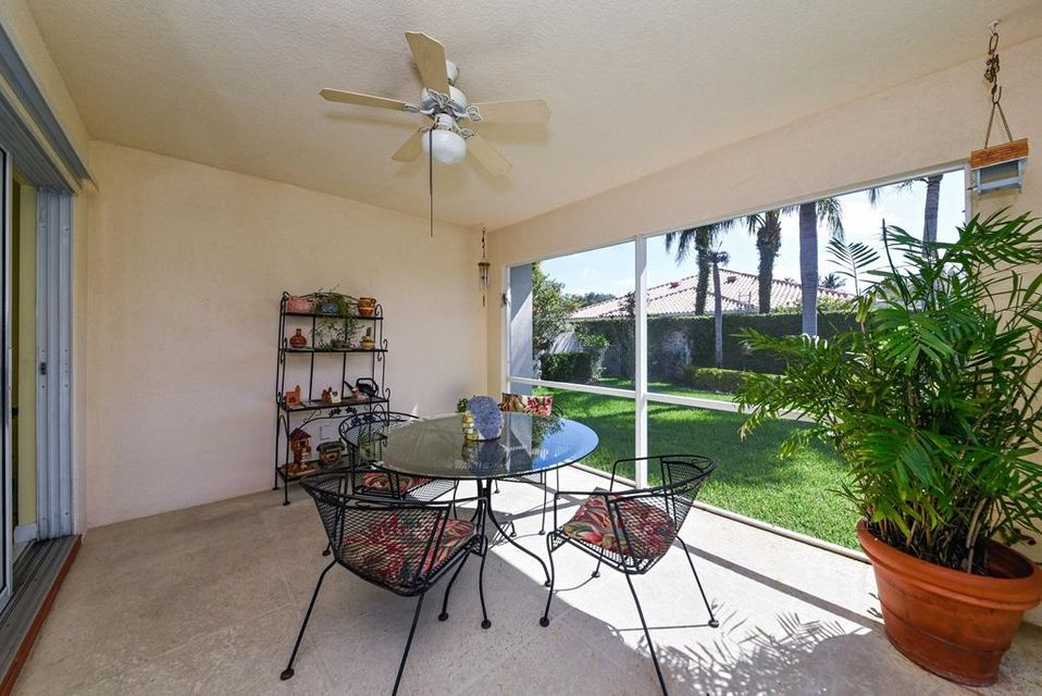 7145 Grassy Bay Drive West Palm Beach, FL 33411 photo 12