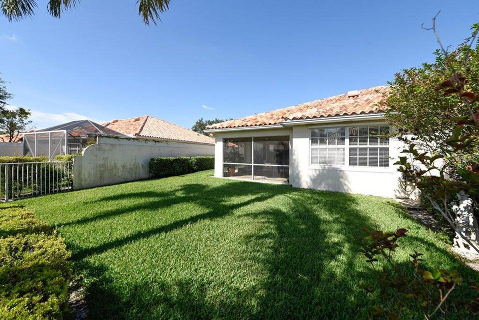 7145 Grassy Bay Drive West Palm Beach, FL 33411 photo 14