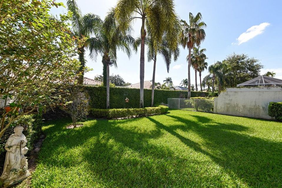 7145 Grassy Bay Drive West Palm Beach, FL 33411 photo 15