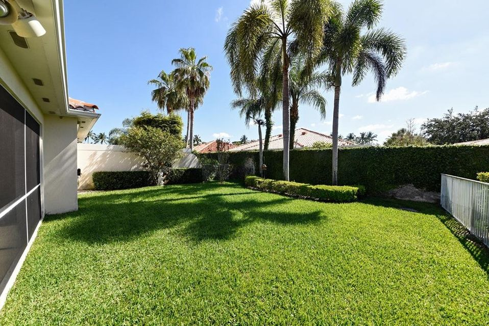 7145 Grassy Bay Drive West Palm Beach, FL 33411 photo 16