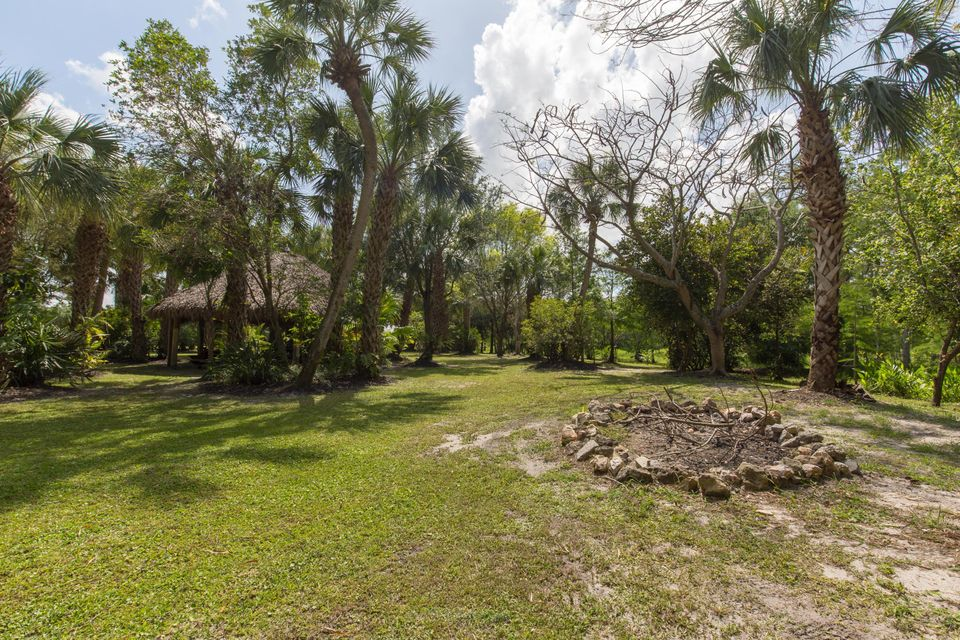 12550  40th Street , Wellington FL 33449 is listed for sale as MLS Listing RX-10431566 photo #36