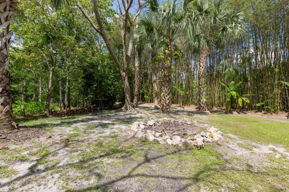 12550  40th Street , Wellington FL 33449 is listed for sale as MLS Listing RX-10431566 photo #35