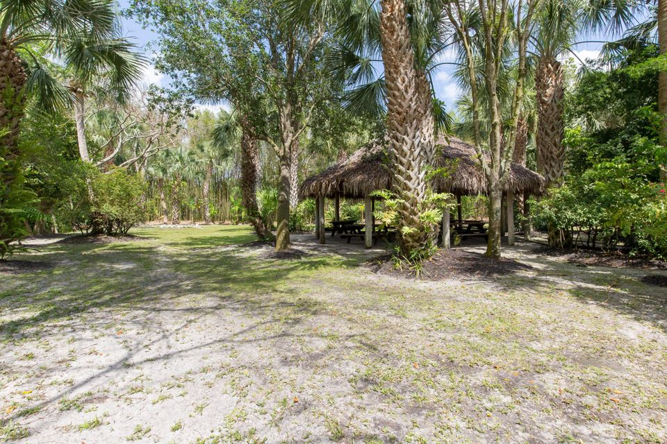 12550  40th Street , Wellington FL 33449 is listed for sale as MLS Listing RX-10431566 photo #34