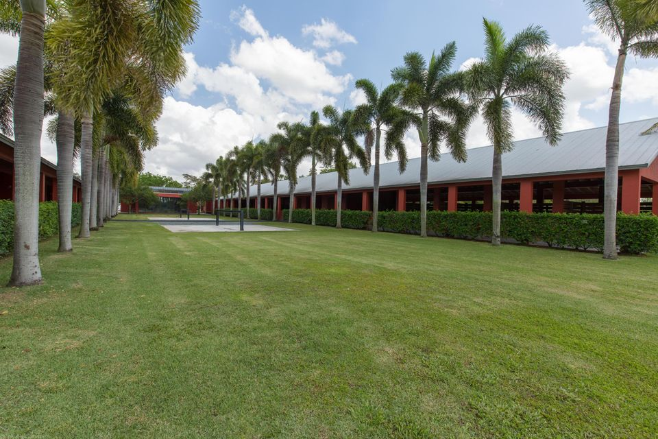 12550  40th Street , Wellington FL 33449 is listed for sale as MLS Listing RX-10431566 photo #5