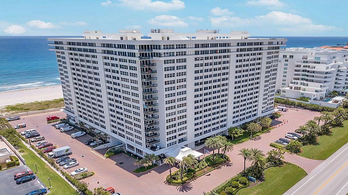 2000 S Ocean Boulevard 8-F Boca Raton, FL 33432 photo 2