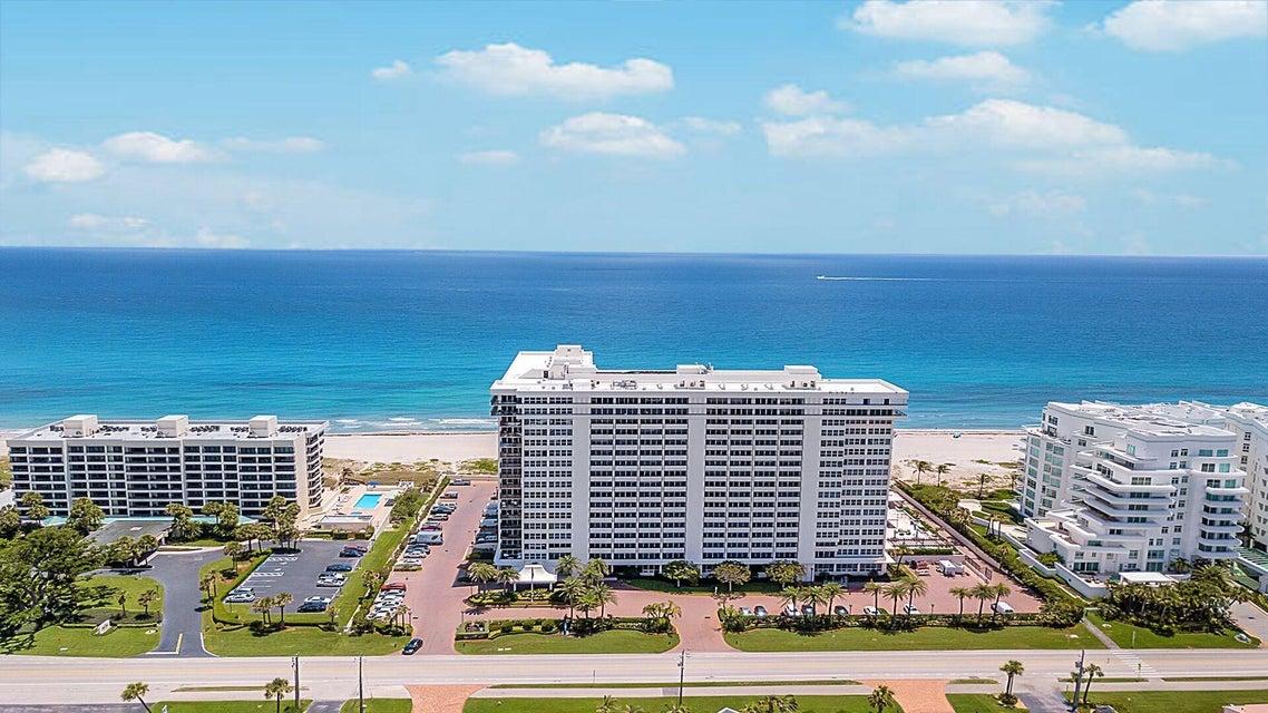 2000 S Ocean Boulevard 8-F Boca Raton, FL 33432 photo 28