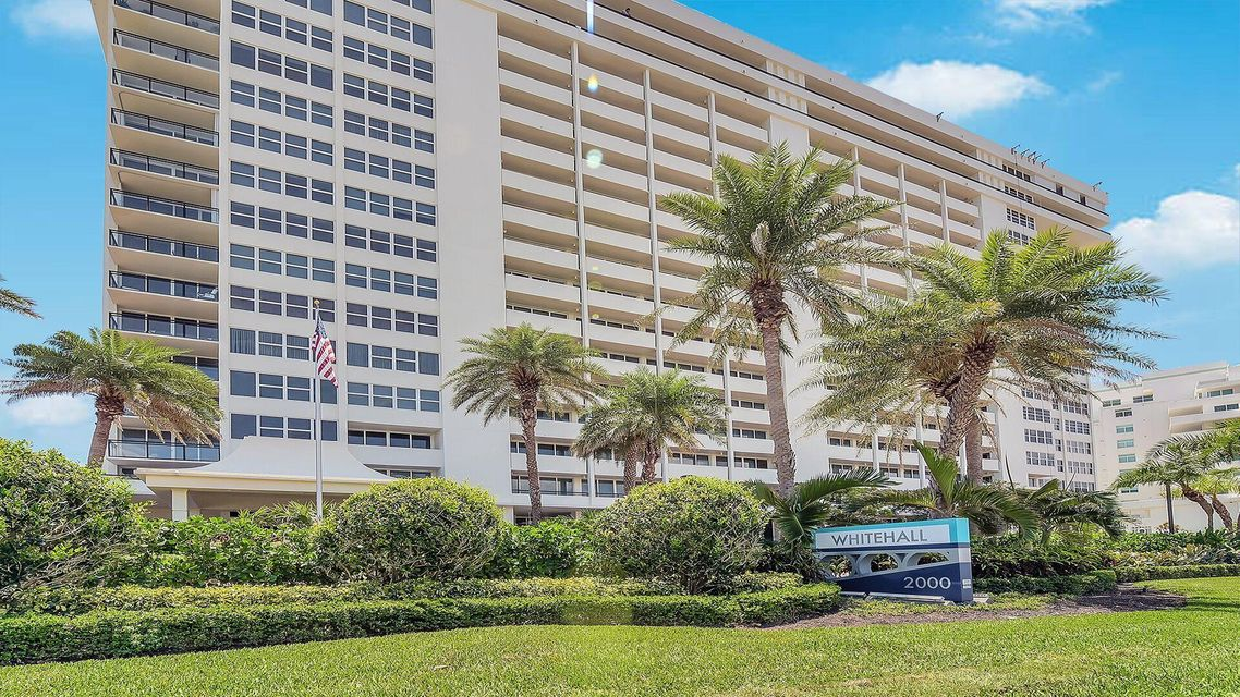 2000 S Ocean Boulevard 8-F Boca Raton, FL 33432 photo 29