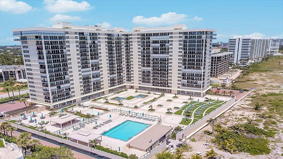 2000 S Ocean Boulevard 8-F Boca Raton, FL 33432 photo 42