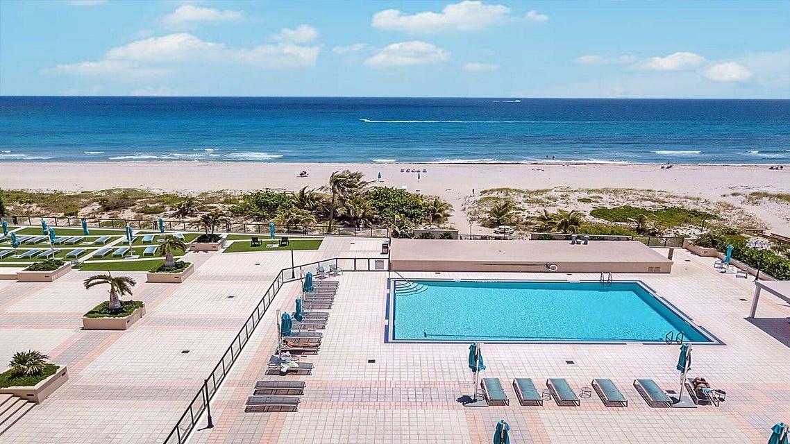 2000 S Ocean Boulevard 8-F Boca Raton, FL 33432 photo 43