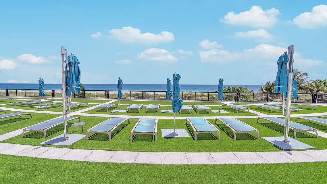2000 S Ocean Boulevard 8-F Boca Raton, FL 33432 photo 45