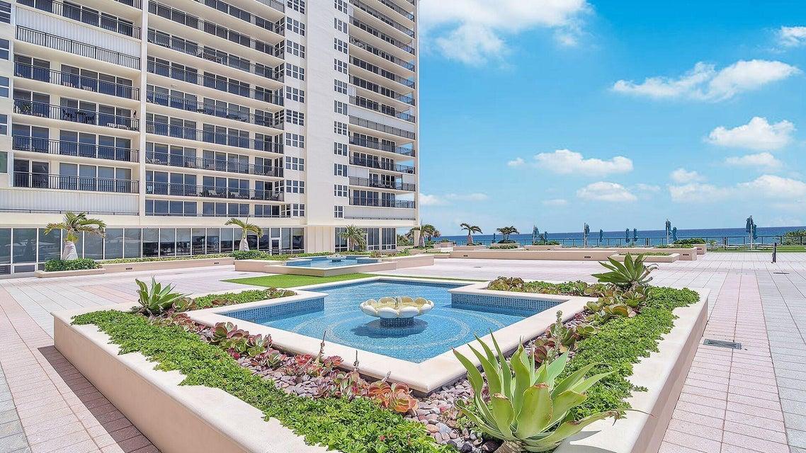 2000 S Ocean Boulevard 8-F Boca Raton, FL 33432 photo 46
