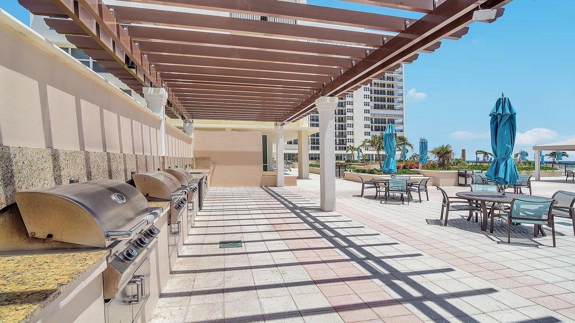 2000 S Ocean Boulevard 8-F Boca Raton, FL 33432 photo 48