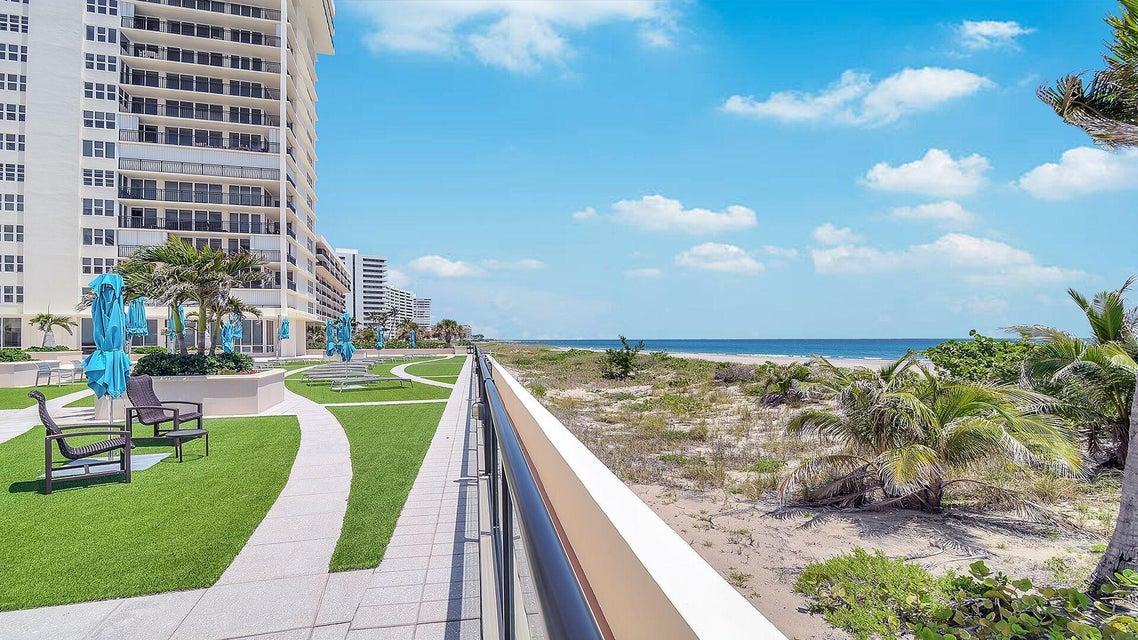 2000 S Ocean Boulevard 8-F Boca Raton, FL 33432 photo 49