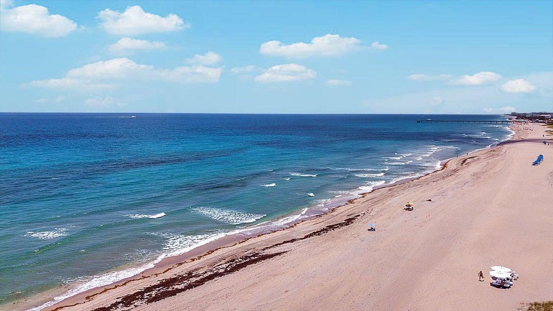 2000 S Ocean Boulevard 8-F Boca Raton, FL 33432 photo 52
