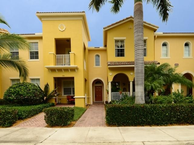 115 Seagrape Drive 203 , Jupiter FL 33458 is listed for sale as MLS Listing RX-10431032 23 photos
