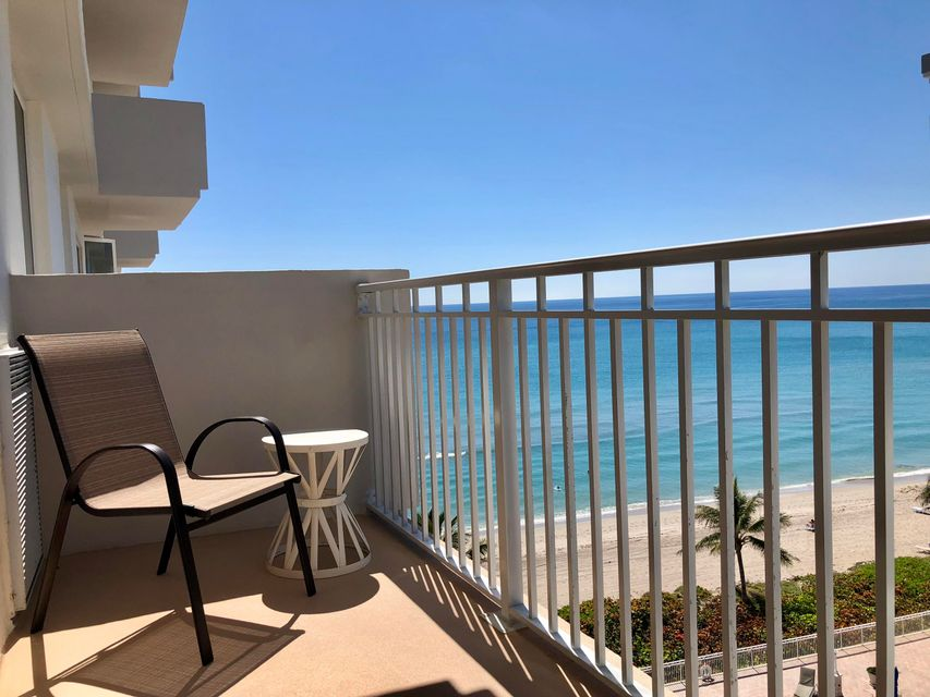 3215 S Ocean Boulevard 707 , Highland Beach FL 33487 is listed for sale as MLS Listing RX-10415833 20 photos