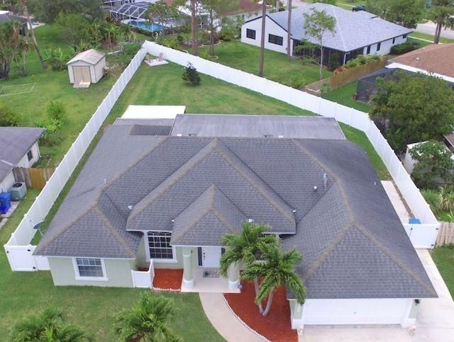 Home for sale in CYPRESS HEAD SUB UNIT 1 LOT 7 BLK C Royal Palm Beach Florida
