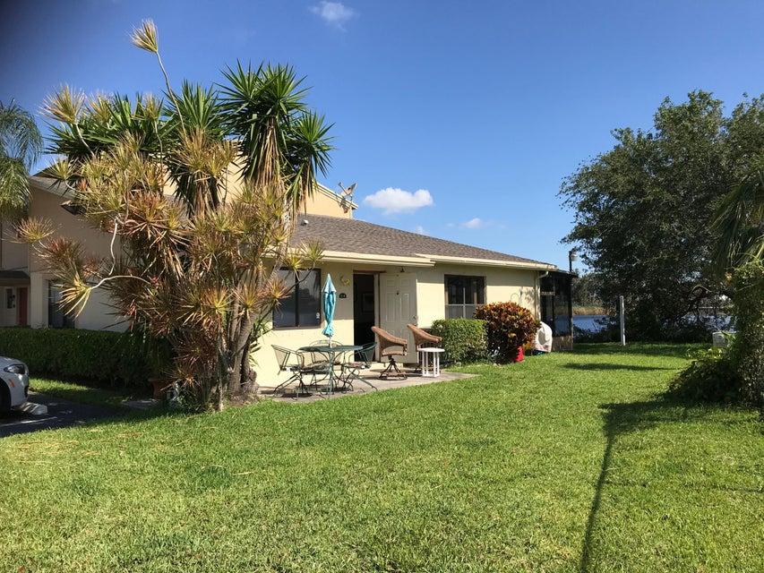 blue lake, pompano beach 14 homes for sale